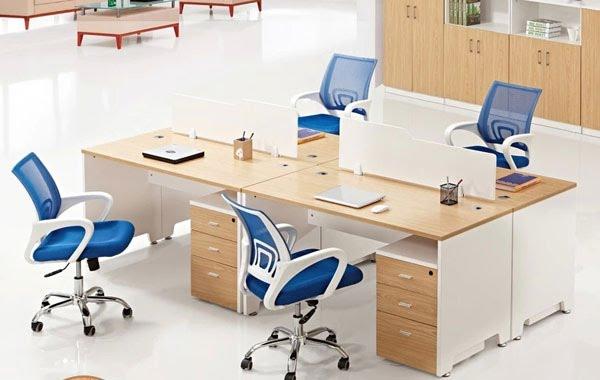 Kết quả hình ảnh cho bàn văn phòng đẹp