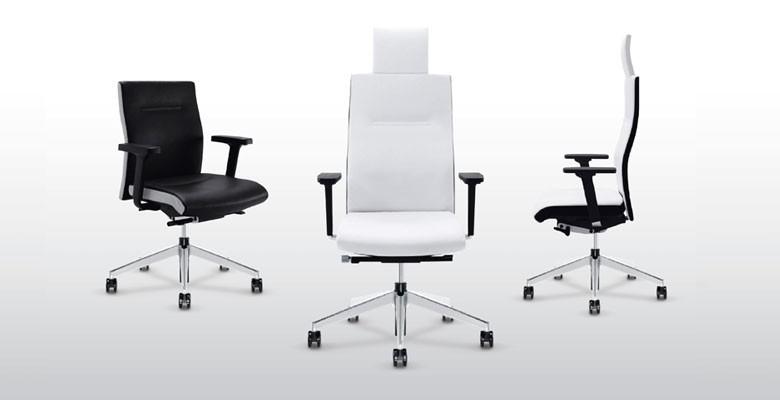 Các mẫu ghế giám đốc đẹp cao cấp được nhiều người lựa chọn