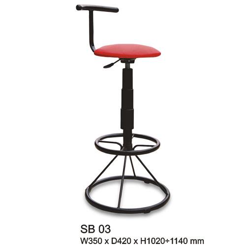 Ghe-quay-bar-SB-03SB03.jpg