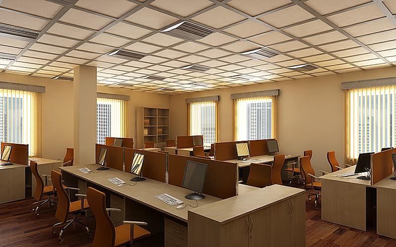 Image result for thiết bị phòng làm việc