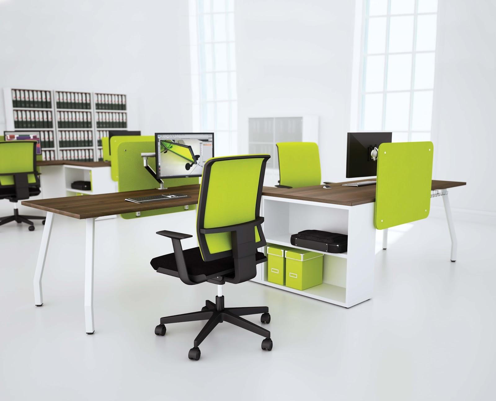 Scipr-Office-3.jpg