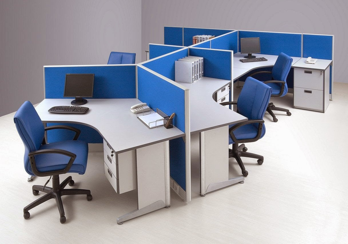 Modera_Workstation_Five_Office_Partition.jpg