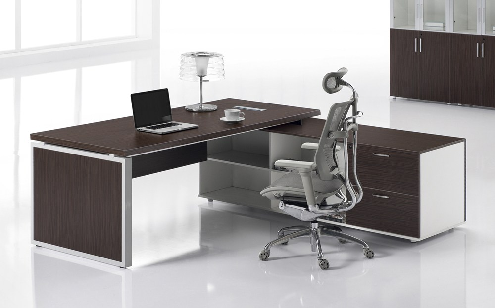 BO-Series_Directors-Desk_7.jpg