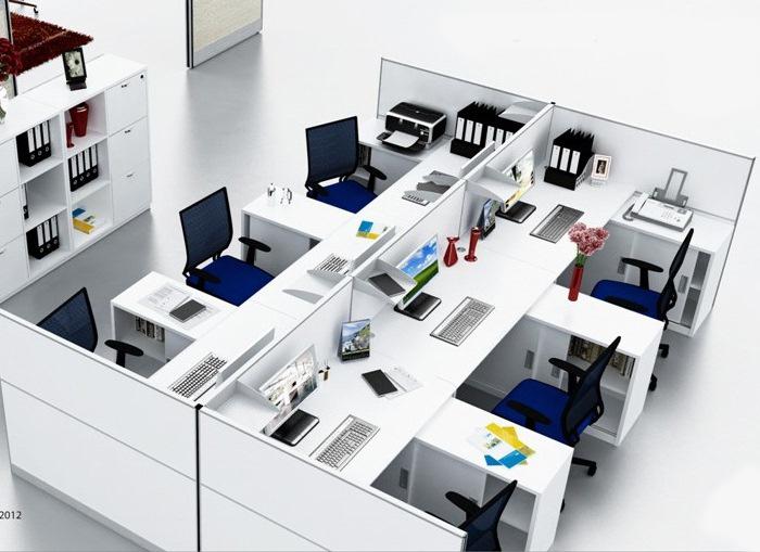 Kết quả hình ảnh cho thiết kế văn phòng