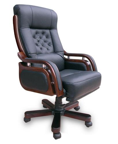 ghế giám đốc đẹp giá rẻ tại hà Nội TQ09