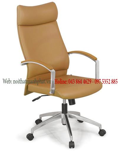 Ghế văn phòng đẹp giá rẻ tại Hà Nội GX305