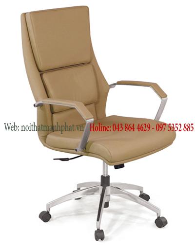 Ghế trưởng phòng đẹp giá rẻ GX202