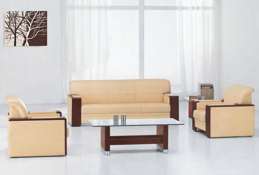 Image result for sofa văn phòng